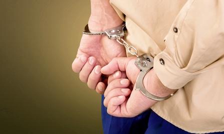 abogado-torrent-penal
