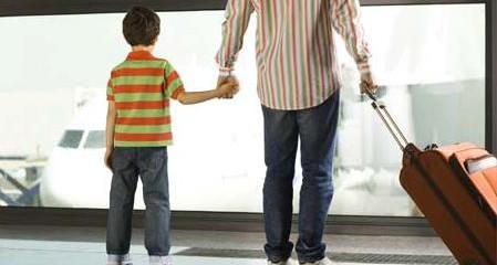 niños-divorcios-visitas